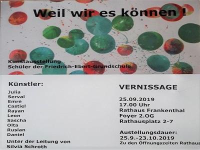 kunstausstellung2019.jpg