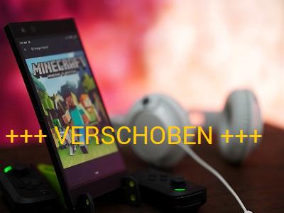 medien_verschoben.png