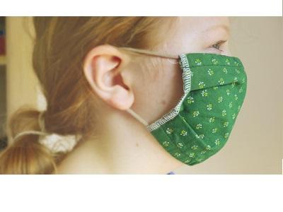 face-mask-5475535_960_720.jpg