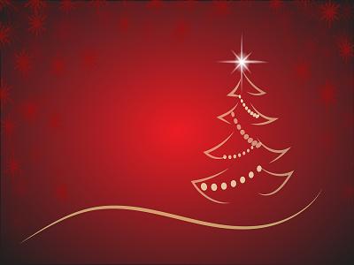 christmas-2892235_1920.png